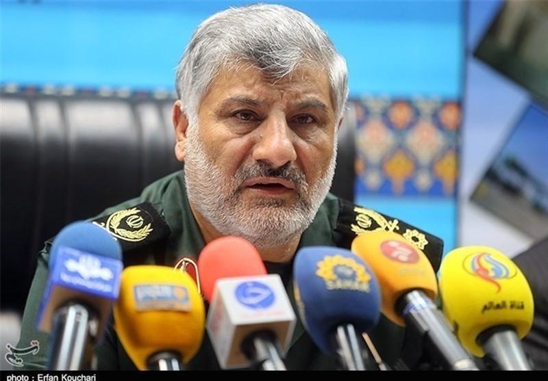 تخریب 60 تا 100 درصدی روستاهای کرمانشاه