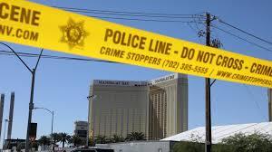 پسربچه ۳ ساله آمریکایی به سر خودش شلیک کرد