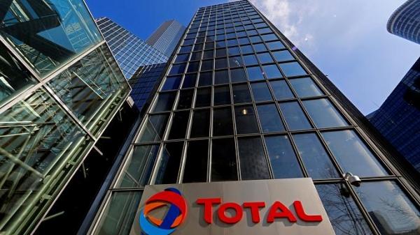 توتال خبر داد؛ بازنگری قرارداد پارس جنوبی در سایه تحریمهای جدید آمریکا
