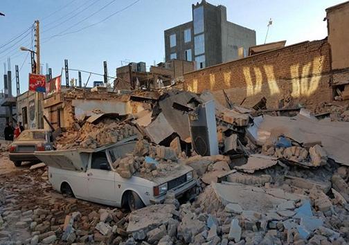 مهمترین حوادث و اخبار روز چهارشنبه 23 آبان ماه در گلستان