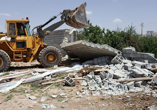 مهمترین حوادث و اخبار روز چهارشنبه ۲۳ آبان ماه در گلستان