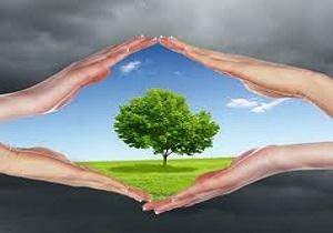 دریافت مجوز ششمین شهرک صنعتی قم بدون توجه به پیوستهای زیستمحیطی