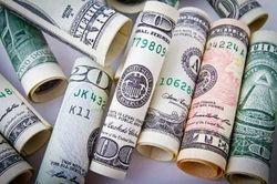 فیتیله دلار پایین آمد+ جدول