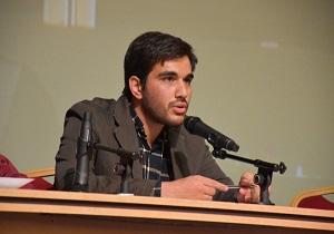 اتحاد تشکلهای دانشجویی دانشگاه شهید بهشتی برای کمک به زلزلهزدگان