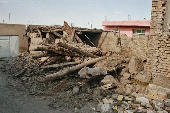 86 میلیارد اعتبار برای تامین فضای آموزشی مناطق زلزله زده نیاز داریم