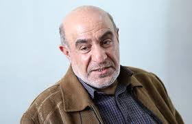 23 آذر مجمع عمومی حزب اسلامی کار برگزار می شود