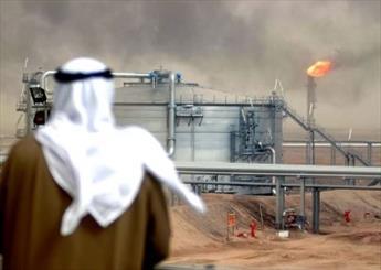 دلیلی برای تمدید نشدن توافق جهانی کاهش تولید نفت وجود ندارد