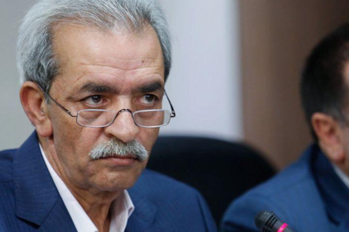 تاسیس اتاق مشترک ایران و اتریش در دستور کار