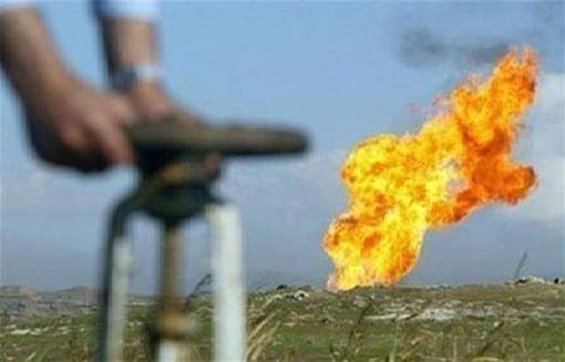مسیر ترانزیت نفت کرکوک از ترکیه به ایران منتقل شده است