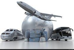 اولین رخداد پیشنهاد بازار مهارتی صنعت حمل و نقل در دانشگاه صنعتی امیر کبیر برگزار می شود