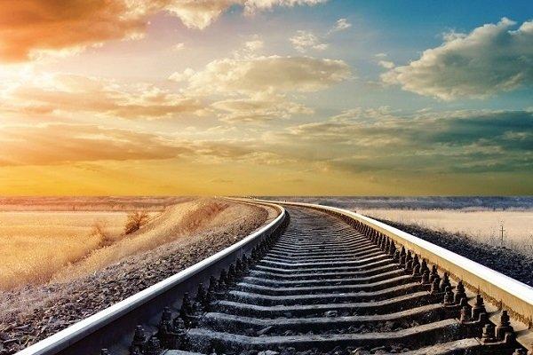 صدور مجوز ضمانتنامه مالی پرژوه برقی شدن راهآهن تهران - مشهد