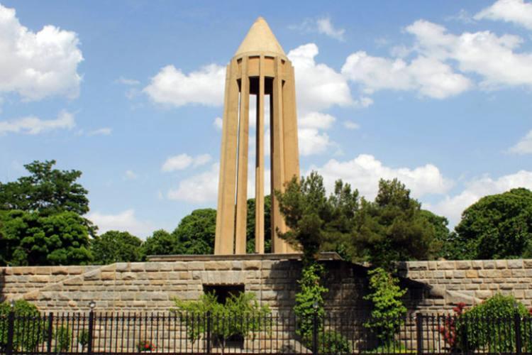 شهردار همدان به زودی انتخاب میشود