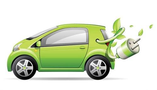 فروش خودروها در دنیا از ۲۰۴۰ افت میکند