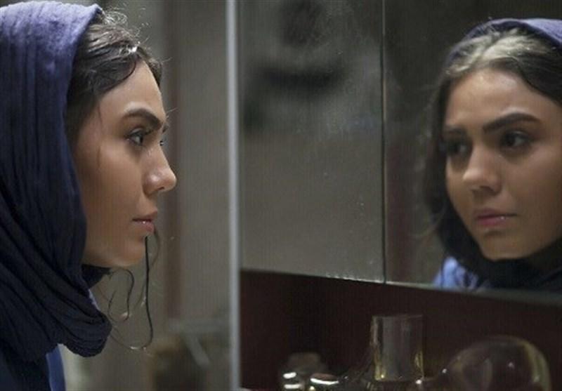 «هایلایت» فرم حضور در جشنواره فیلم فجر را پر کرد