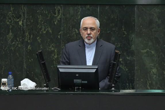 آمریکا تاکنون 60 میلیارد دلار حکم علیه ایران صادر کرده است/ادعاهای آمریکا وجاهت قانونی ندارد