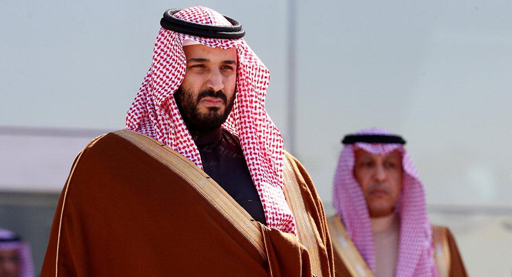 محمد بن سلمان آتش ماجرای سعد الحریری را روشن کرد