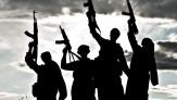 باشگاه خبرنگاران -تروریسم بیشتر در کدام کشورها قربانی گرفته است؟+ نقشه