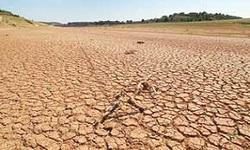 زنگ خطر فرسایش خاک در ایران به صدا در آمد
