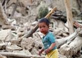 هیچ کودک بیسرپرستی در مناطق زلزلهزده کرمانشاه رها نشده است