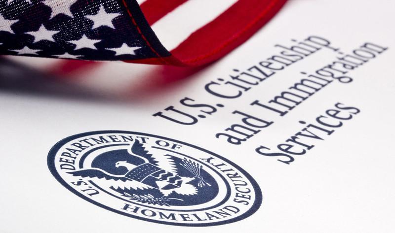 آیا ویزای گرین کارت ایالات متحده دروازه ای برای ورود تروریست ها به این کشور است؟