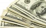 کنترل نرخ ارز، یک سیاست شکست خورده اقتصادی