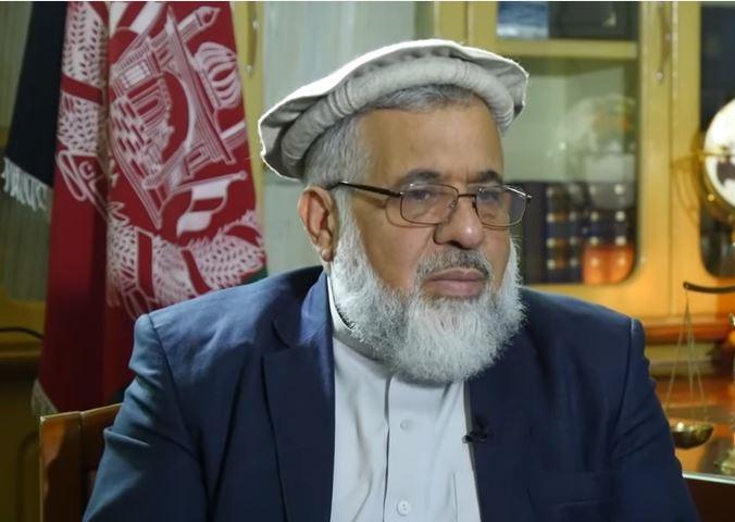 فعالیت سیاسی حکمتیار در قالب «حزب اسلامی» غیر قانونی است/ فعالیت های نظامی حکمتیار باید منحل شود