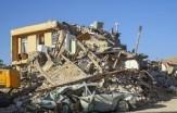 سینماگران ایرانی به دیدار زلزلهزدگان استان کرمانشاه رفتند