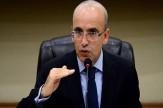 باشگاه خبرنگاران -معاون نخست وزیر ترکیه:اتهامی متوجه بانک های ترکیه به دلیل رابطه با ایران نیست