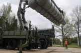 باشگاه خبرنگاران -سفارش ۸ میلیارد دلاری تسلیحات کشورهای عربی از روسیه