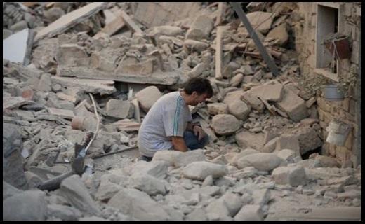 جدیدترین خبرها از وضعیت  زلزله زدگان استانهای غرب کشور