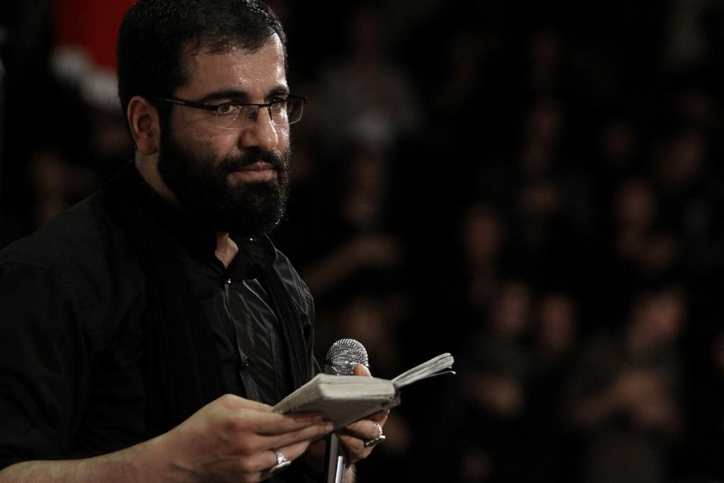گلچین مداحی شهادت امام رضا(ع)+دانلود