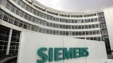 باشگاه خبرنگاران -زیمنس آلمان از تعلیق حدود ۷ هزار نیرو به سبب بحران اقتصادی خبر داد