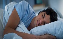 چگونه شب ها بدون استرس و فكر و خيال  به راحتی بخوابیم؟