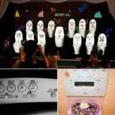 باشگاه خبرنگاران -توالتهای فول آپشن ژاپنی، جاذبه توریستی جدید +تصاویر