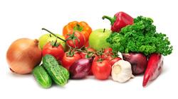 5 خوراکی برای پیشگیری از نابودی استخوان ها