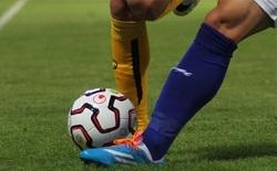 کدام بازیکن بمب نقل و انتقالات نیم فصل لیگ هفدهم لقب می گیرد؟