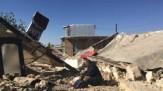 باشگاه خبرنگاران - ثبت نام برای دریافت وام زلزله زدگان از فردا