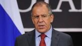 لاوروف: شرایط جدیدی برای سریعتر شدن روند حل بحران در سوریه ایجاد میشود