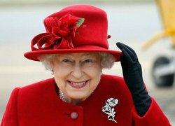 عجیبترین هدایایی که تاکنون ملکه انگلیس دریافت کرده است+تصاویر