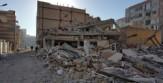 باشگاه خبرنگاران - آمار تلفات زلزله کرمانشاه موثق و دقیق است/ شایعه خاکسپاری دسته جمعی در روستای کوبیک صحت ندارد