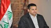باشگاه خبرنگاران - کار داعش در عراق یکسره شد