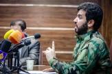 باشگاه خبرنگاران -حضور نجباء در سوریه کاملا قانونی است/ تحریم این جنبش تاثیری بر روند فعالیتش ندارد