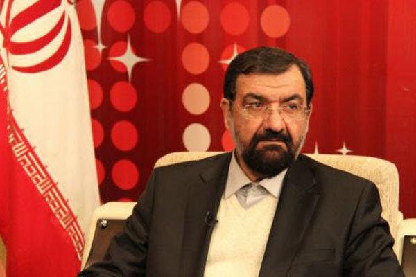 با استقرار اسلام ناب در منطقه، آلسعود هم مثل صدام برچیده میشود