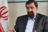 باشگاه خبرنگاران - با استقرار اسلام ناب در منطقه، آلسعود هم مثل صدام برچیده میشود