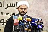 باشگاه خبرنگاران -عراق بطور کامل از وجود تکفیریها آزاد شد