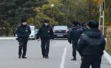 تخلیه چند مکان عمومی در سن پترزبورگ درپی هشدار نادرست بمبگذاری
