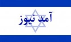 گاف بزرگ آمدنیوز درباره مکالمه تلفنی فرمانده سپاه + فیلم و تصویر