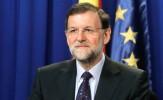 نخست وزیر اسپانیا: هر گونه تصمیم دادگاه بلژیک در خصوص استرداد پوژدمون را میپذیریم