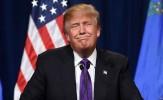جدیدترین نظرسنجی در آمریکا: میزان رضایت از عملکرد ترامپ برای سومین ماه متوالی کاهش یافت