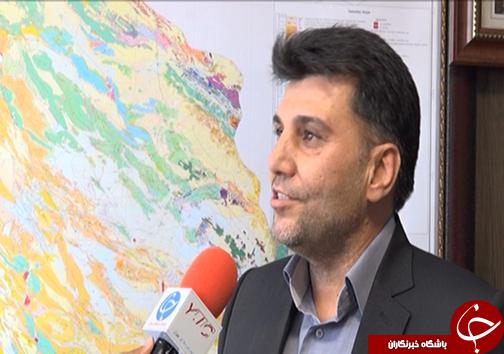 فارس زیر تیغ فرونشست با استفاده بی رویه از منابع آب زیرزمینی
